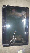 Ecran HP Pavillon DV6 DV6-1225SF