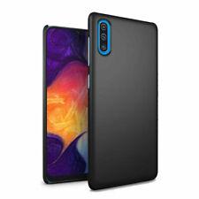 Armadura Funda Rígida Para Samsung Galaxy A10 A20E A50 A40 A70 A21S A41 A51 A71