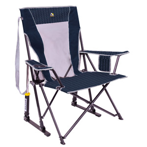 GCI Outdoor Comfort Pro Rocker Chair - FREE SHIP