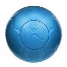 One World Play Project Soccer Ball - Unpoppable, Unbreakable, Non-Deflating, Non