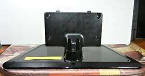 LG 47LN5200-UB TV Stand Base with Screws