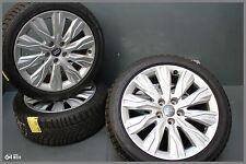 Originale Audi A4 8W B9 S-LINE Cerchi in Lega 7,5J x 18 Pollici et 39 8W0071498