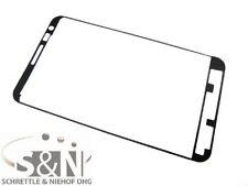 Samsung Galaxy Note GT-N7000 Kleber Touchscreen Glas / Rahmen Klebeband