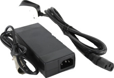 Battery Charger 48V