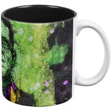 Halloween Frankenstein Raver Horror Movie Monster All Over Coffee Mug