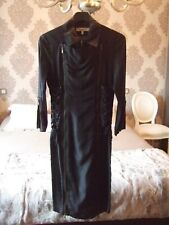 ROBE NOIR SEE BY CHLOE TAILLE 38