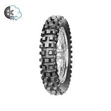 Motocross-Reifen Mitas TT (tubetype)