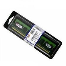Memoria ddr3 8gb kingston -  1333 mhz -  pc10600 -  kvr1333d3n9 - KVR1333D3N9/8G