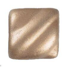 RUB N' BUFF - Metallic Wax Pigments - 14 Colors Available
