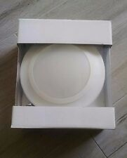 "Sea Gull Lighting Traverse 6"" LED Downlight 14604S-15 NEW IN BOX orig. $122"
