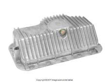 BMW 318i 318is (1991-1992) Engine Oil Pan Lower MEISTERSATZ + 1 year Warranty