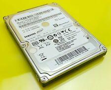 SAMSUNG HARD DRIVE 1000GB / Model: ST1000LM024 / HN-M101MBB/LC2
