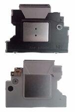 "Genuine Samsung Galaxy Tab A 9.7"" SM-T550 Left Loudspeaker Audio T550 V5 L HF"