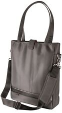 "NEW STYLISH LADIES TO 14"" LAPTOP NOTEBOOK ULTRABOOK TRAVEL CARRY SHOULDER BAG"