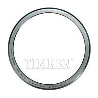 """25520 Timken 25590 Chrysler 8-3//4/"""" 8.75/"""" Carrier Side Bearings /& Races"""