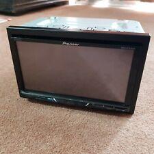 """* PIONEER Car Multimedia Player * 7"""" screen * Bluetooth DAB CD Digital Radio *"""