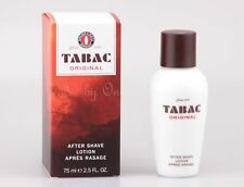 Tabac - Original - 75ml After Shave Lotion NEU/OVP