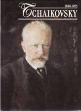 Tchaikovsky: 1840-1893 (Composers),Jeroen Koolbergen