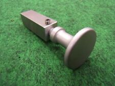 "Pullmax Upper Planishing Hammer Adapter 22 MM (*7/8"") - P7, P8  - MADE IN USA!!"