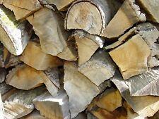 20 Kg.Brennholz Trocken Buche Eiche 30cm.Kaminholz Feuerholz ofenfertig