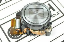 Panasonic Lumix DMC-TZ60 ZS40 Lens Zoom Unit With CCD Sensor Repair Part EH0333
