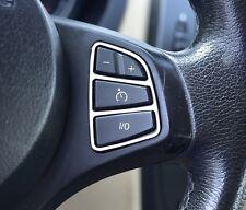 PLACCA MASCHERINA BMW X3 E83 AWD 4X4 XDRIVE MPOWER LCI SI L0