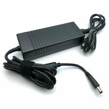 130W AC Power Adapter Charger for Dell Precision M2800 M4600 JU012 DA130PE1-00