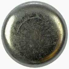 Engine Expansion Plug Dorman 555-014