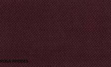 MAKOWER PATCHWORK FABRIC - ITSY BITS LILACS - 4065/P