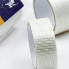 5cm Width Kite Repair Tape Waterproof Ripstop DIY Awning Adhesive Pop UK