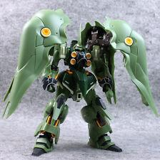 Bao Feng model ROBOT 1:144 NZ-666 KSHATRIYA Gundam finished model
