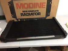 Modine 1R-360 Raditator