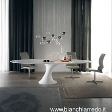Cattelan table Reef ask for price !