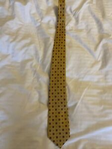 Austin Reed Ties Bow Ties Cravats For Men For Sale Ebay