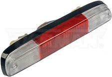 95-97,01-03 B2300, 98-01 B2500, 95-03 B3000  THIRD BRAKE LIGHT ASSEMBLY 923-206