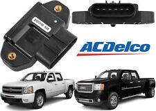 ACDelco 20904439 GM Original Equipment Trailer Brake Continue Relay Assembly New