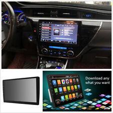 "Android 8.1 10.1"" 1080P Quad-core 2+32GB Car Stereo Radio WiFi 4G GPS Navigation"