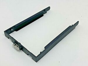 Lenovo HDD Caddy Disk Tray Bracket T440 T450 T460 t470p X250 X260 X270 E570