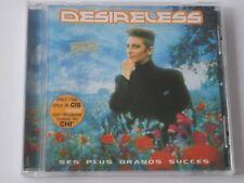Desireless - Ses plus grands succes (2003)