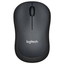 Logitech M220 Silent Wireless Maus