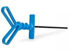 OX Tools p121014 miscelazione lama in gomma Pro Pagaia FILO m14