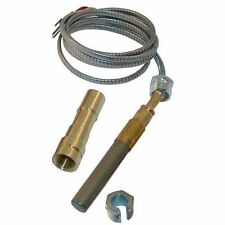 Armored Thermopile For Frymaster - Part# 8073485