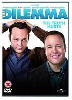 , The Dilemma [DVD], New, DVD