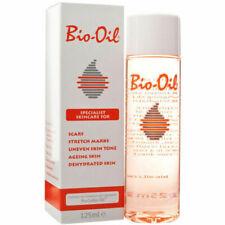 Bio-OIL OLIO 125ml cura della pelle