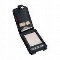 Krusell Handit Multidapt® Tasche 75108 für Palm lll/ Vll, Handspring Visor/ Delu