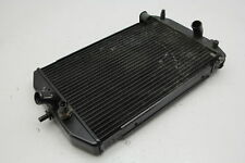 06 Yamaha Royal Star Tour Deluxe XVZ 1300 Coolant Cooling Radiator