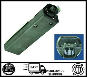 Tailgate Lock (Rear) Control Actuator Assembley FOR Land Rover Discovery 3 & 4