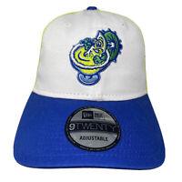 New Era EL PASO MARGARITAS 9Twenty 920 Strapback Adjustable Hat Cap
