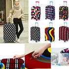 26''27''28''29''30'' Fashion Durable Luggage Protector Suitcase Cover Anti-dust