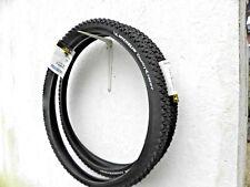 """2x Reifen Michelin Country Grip  27.5"""" 27.5x2.10 54-584 Schwarz MTB Reifen 04284"""